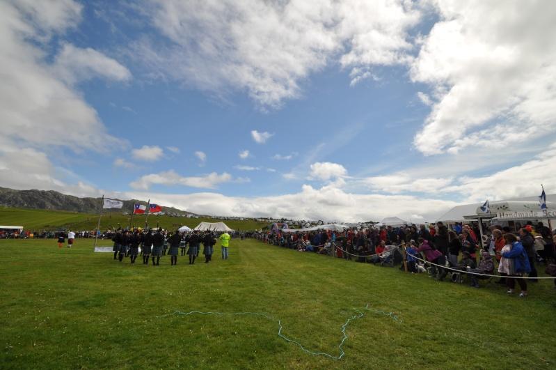 Scottish story 4: Highland games à Arisaig le 29 juillet 2015 Dsc_0315