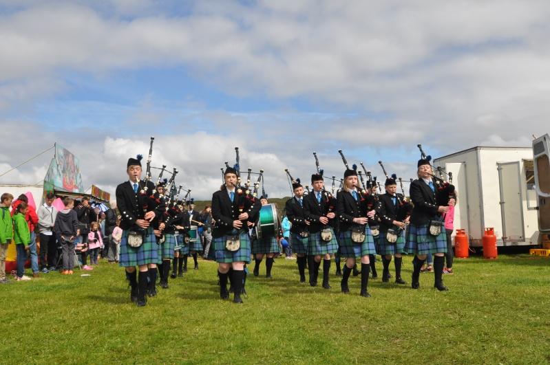 Scottish story 4: Highland games à Arisaig le 29 juillet 2015 Dsc_0316