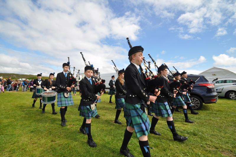 Scottish story 4: Highland games à Arisaig le 29 juillet 2015 Dsc_0317