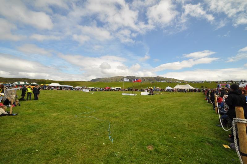 Scottish story 4: Highland games à Arisaig le 29 juillet 2015 Dsc_0318