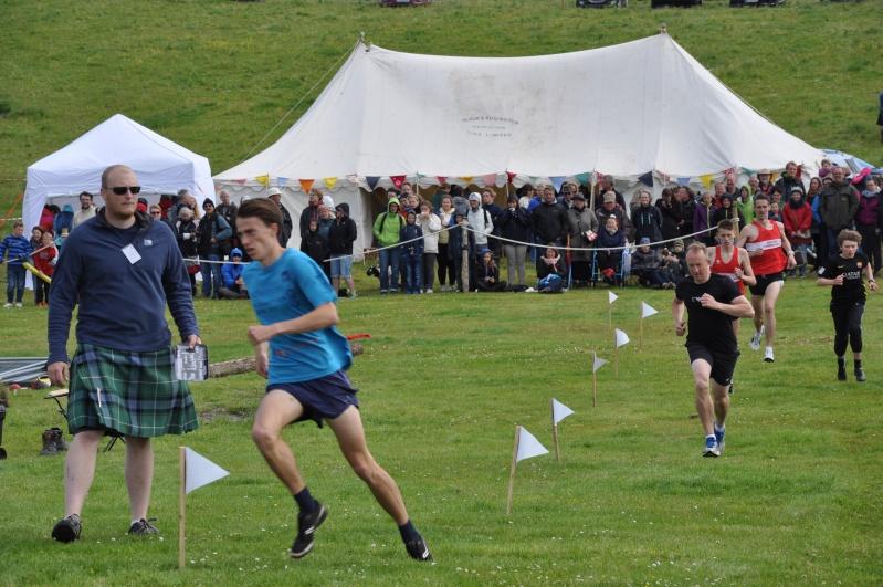 Scottish story 4: Highland games à Arisaig le 29 juillet 2015 Dsc_0319