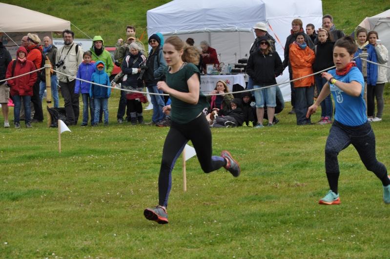 Scottish story 4: Highland games à Arisaig le 29 juillet 2015 Dsc_0320