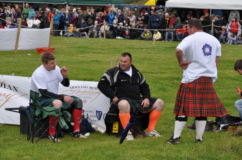 Scottish story 4: Highland games à Arisaig le 29 juillet 2015 - Page 2 Dsc_0321