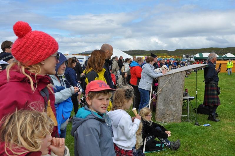Scottish story 4: Highland games à Arisaig le 29 juillet 2015 Dsc_0322