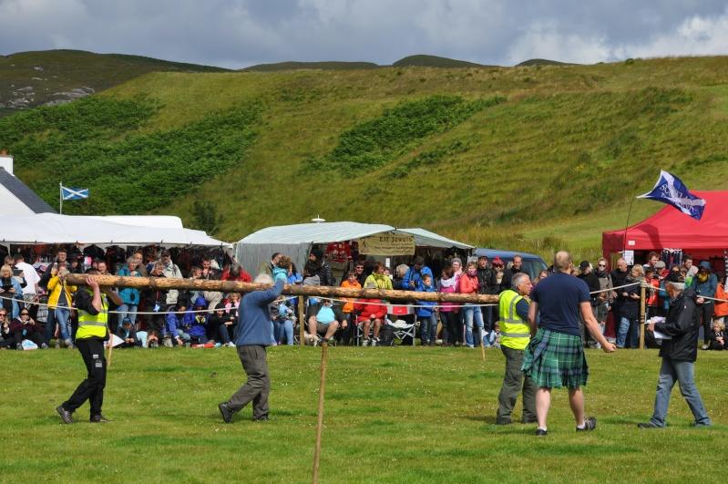 Scottish story 4: Highland games à Arisaig le 29 juillet 2015 - Page 2 Dsc_0323