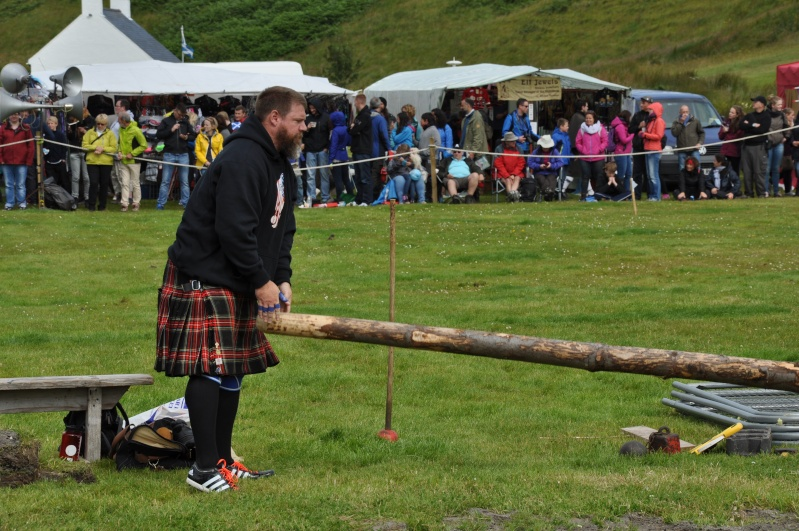 Scottish story 4: Highland games à Arisaig le 29 juillet 2015 - Page 2 Dsc_0324