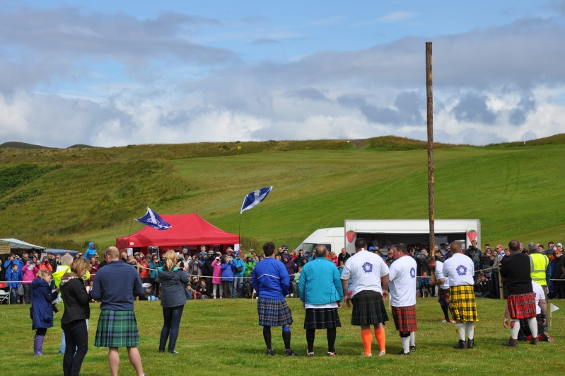 Scottish story 4: Highland games à Arisaig le 29 juillet 2015 - Page 2 Dsc_0325