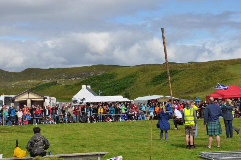 Scottish story 4: Highland games à Arisaig le 29 juillet 2015 - Page 2 Dsc_0326