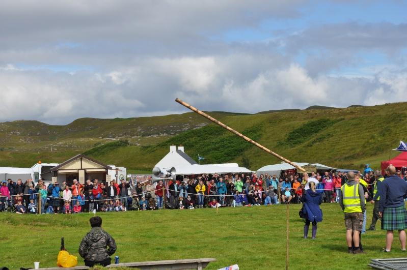 Scottish story 4: Highland games à Arisaig le 29 juillet 2015 - Page 2 Dsc_0327