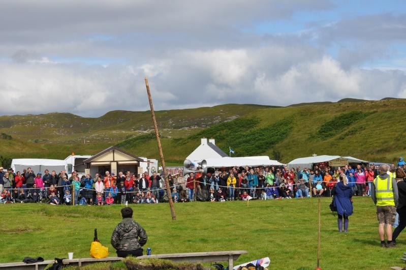 Scottish story 4: Highland games à Arisaig le 29 juillet 2015 - Page 2 Dsc_0328