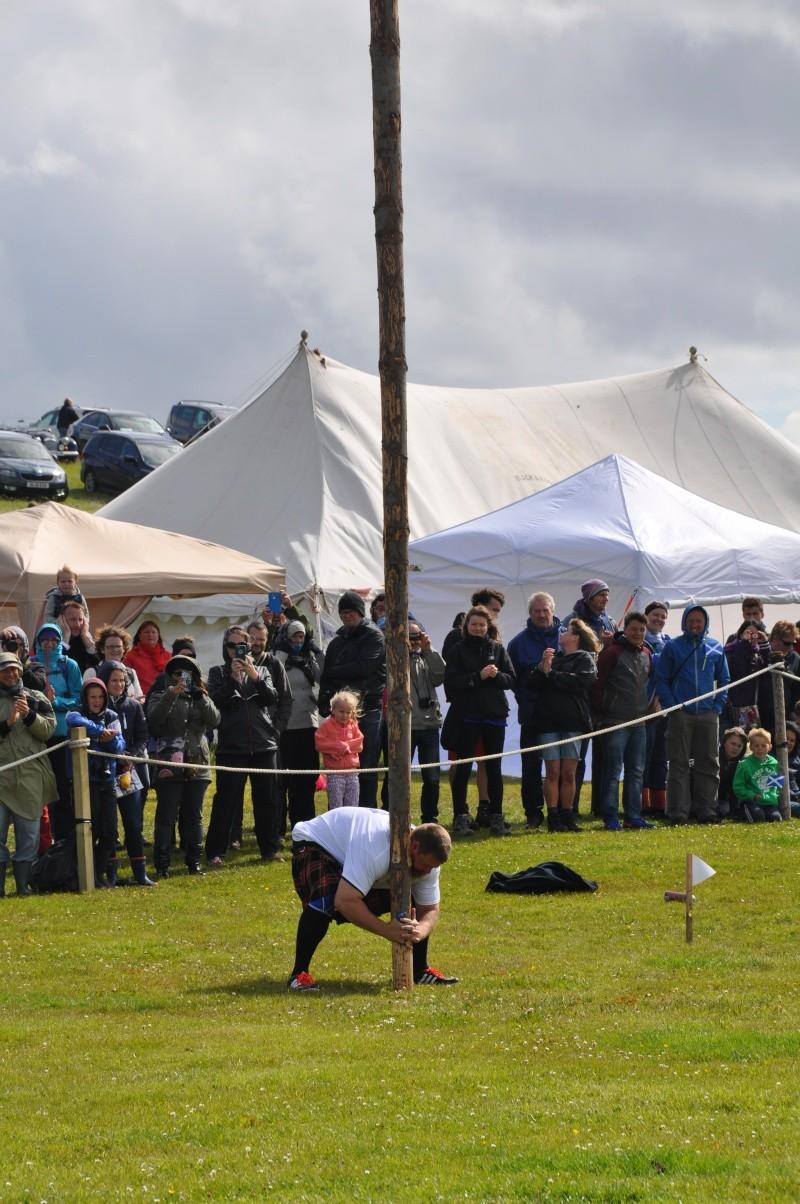 Scottish story 4: Highland games à Arisaig le 29 juillet 2015 - Page 2 Dsc_0410