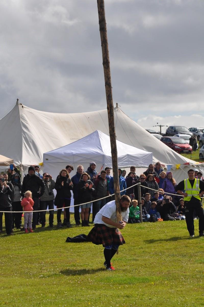 Scottish story 4: Highland games à Arisaig le 29 juillet 2015 - Page 2 Dsc_0411