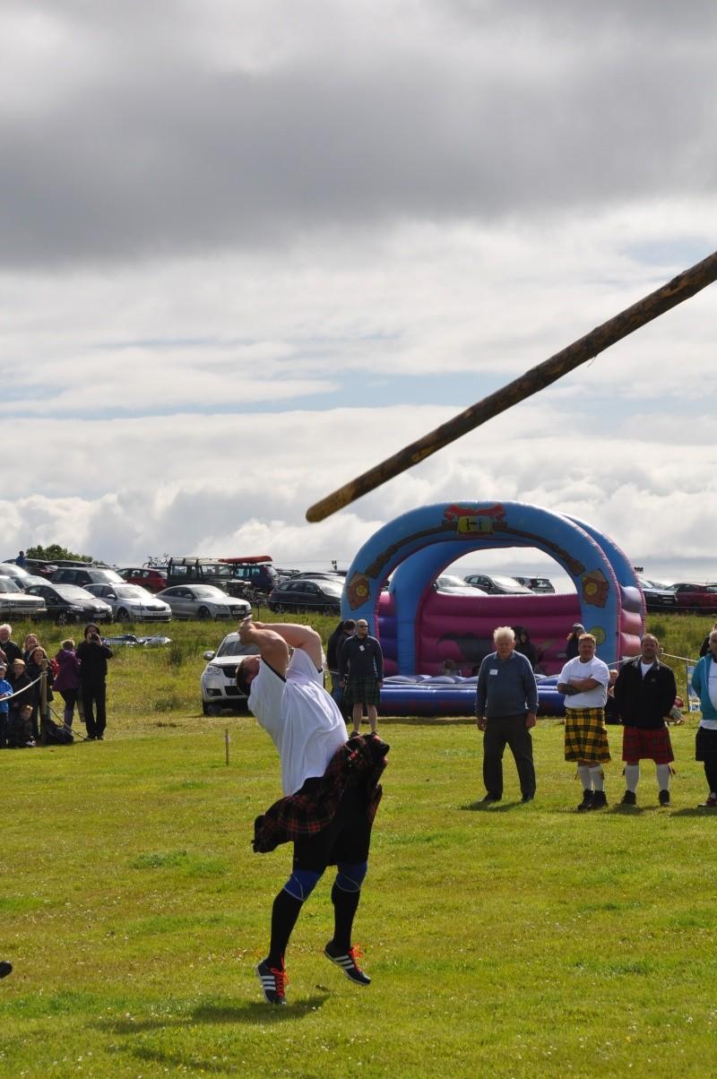 Scottish story 4: Highland games à Arisaig le 29 juillet 2015 - Page 2 Dsc_0414