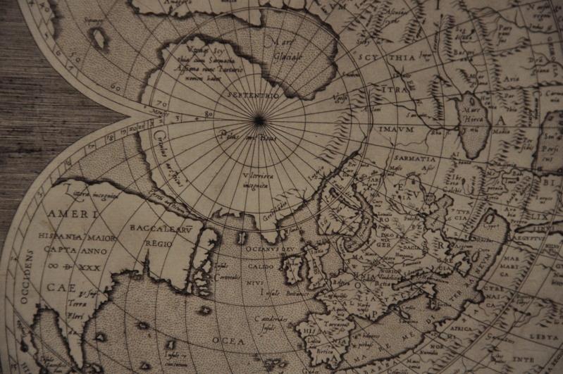 """Norvège : Les """"stavkirke"""", églises en """"bois debout"""", et secondairement bien d'autres aspects de ce magnifique pays et de sa culture... - Page 9 Dsc_0713"""