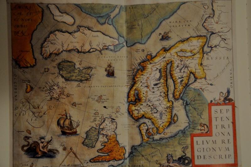 """Norvège : Les """"stavkirke"""", églises en """"bois debout"""", et secondairement bien d'autres aspects de ce magnifique pays et de sa culture... - Page 9 Dsc_0717"""