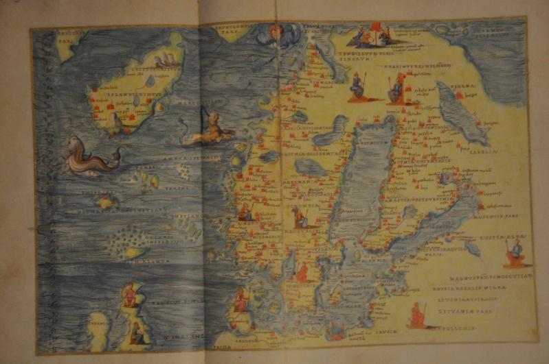 """Norvège : Les """"stavkirke"""", églises en """"bois debout"""", et secondairement bien d'autres aspects de ce magnifique pays et de sa culture... - Page 9 Dsc_0718"""