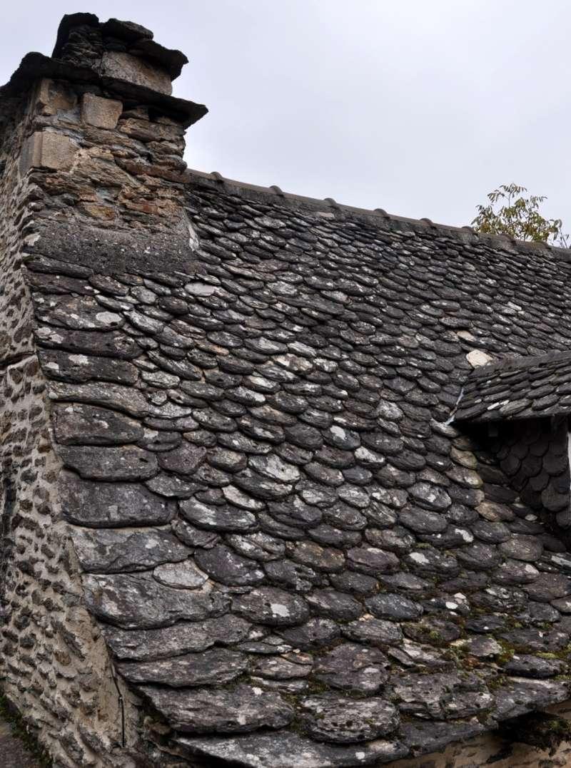 Aveyronnaise 2: Soulages, le musée de Rodez et les vitraux de Conques - Page 2 Dsc_0826