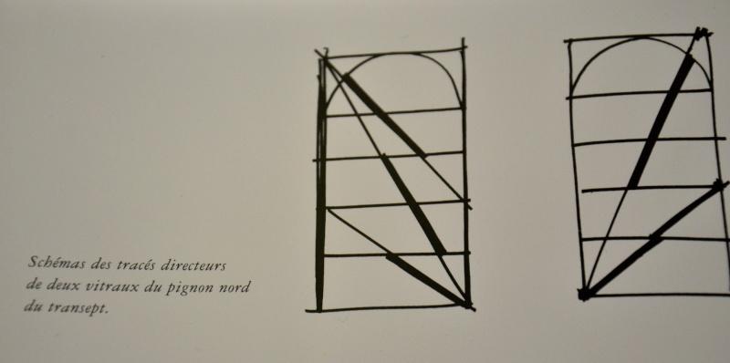 Aveyronnaise 2: Soulages, le musée de Rodez et les vitraux de Conques - Page 3 Dsc_0913