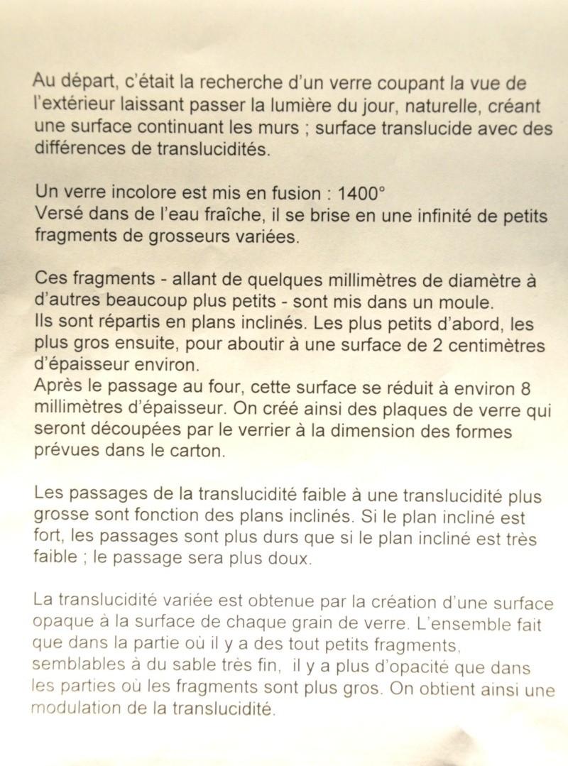 Aveyronnaise 2: Soulages, le musée de Rodez et les vitraux de Conques - Page 3 Dsc_0921