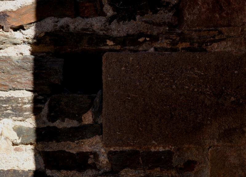 Aveyronnaise 2: Soulages, le musée de Rodez et les vitraux de Conques - Page 2 Dsc_1111