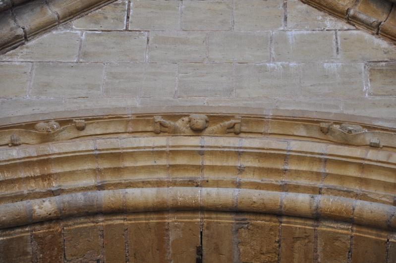 Aveyronnaise 2: Soulages, le musée de Rodez et les vitraux de Conques - Page 3 Dsc_1112