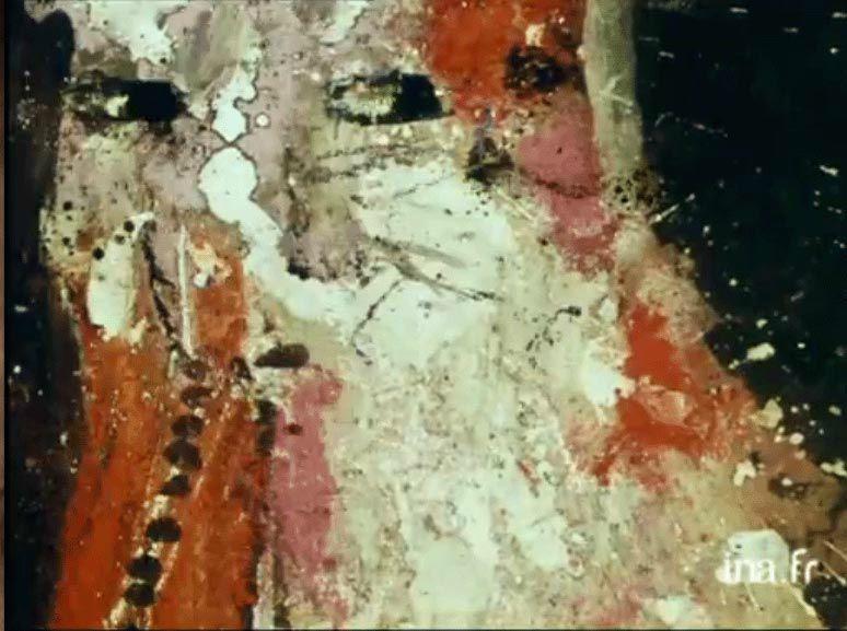 Merveilles oubliées ou méconnues du court métrage d'animation Lapou_12