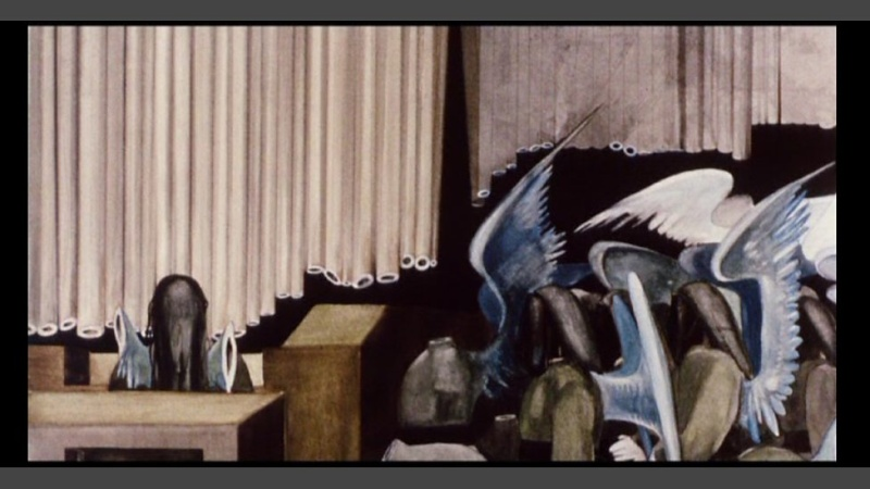Merveilles oubliées ou méconnues du court métrage d'animation P01zfl10