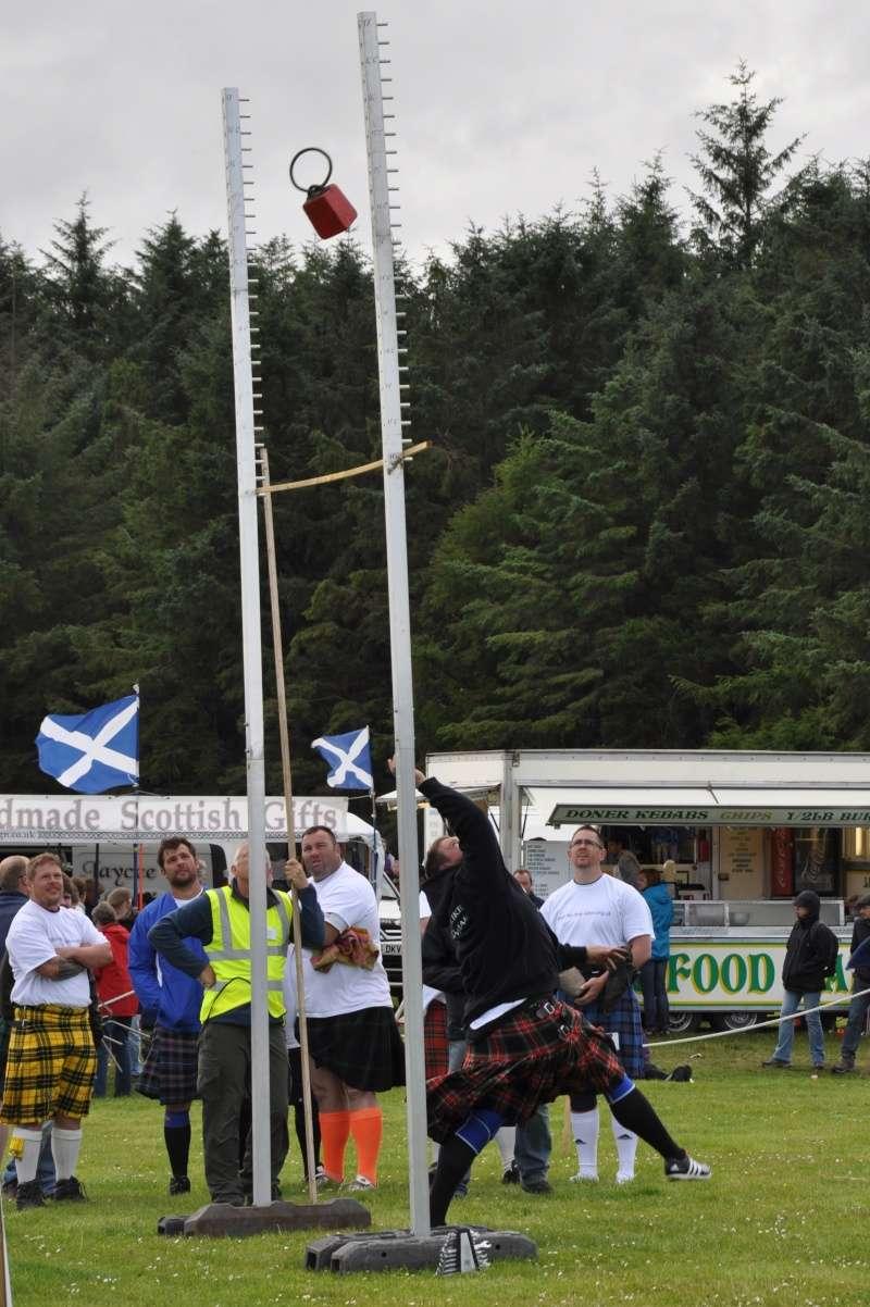 Scottish story 4: Highland games à Arisaig le 29 juillet 2015 - Page 2 Poids_10