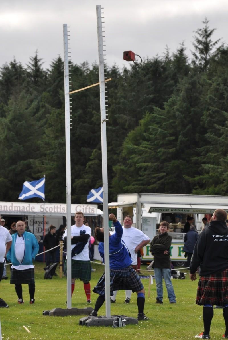Scottish story 4: Highland games à Arisaig le 29 juillet 2015 - Page 2 Poids_12