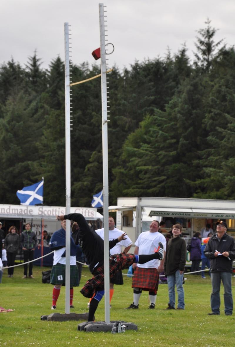 Scottish story 4: Highland games à Arisaig le 29 juillet 2015 - Page 2 Poids_13