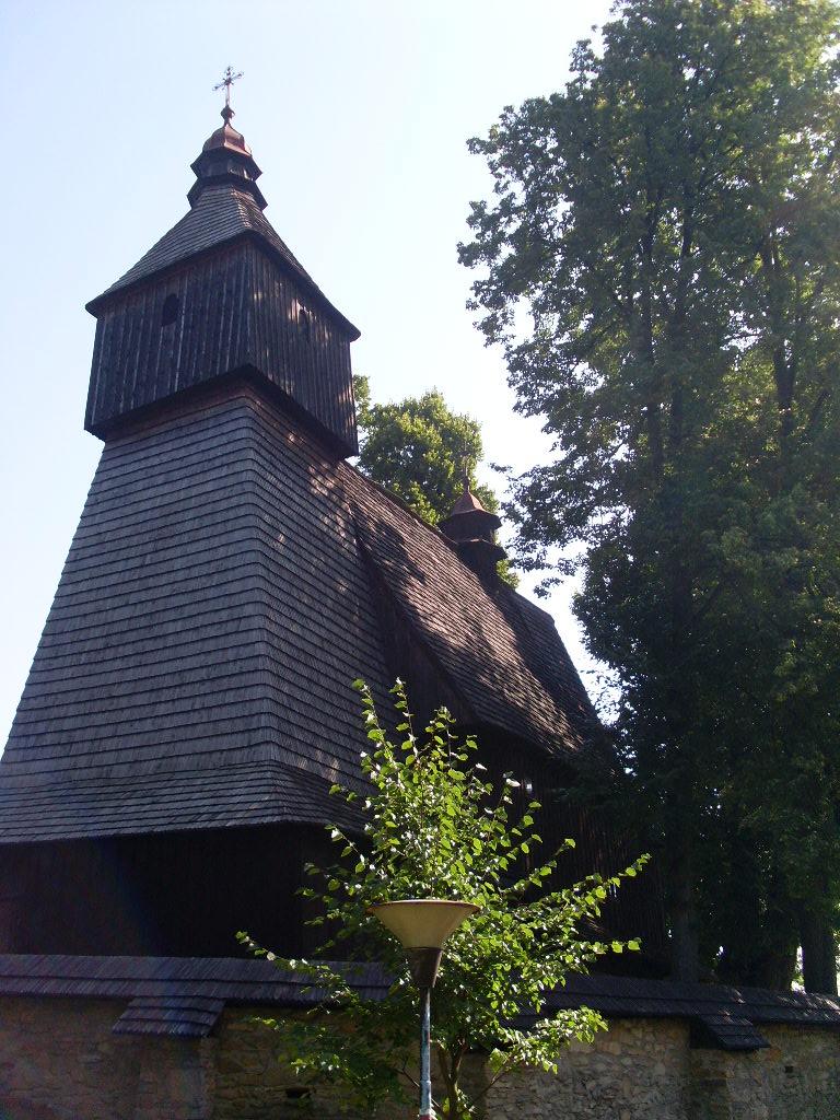 """Norvège : Les """"stavkirke"""", églises en """"bois debout"""", et secondairement bien d'autres aspects de ce magnifique pays et de sa culture... Sl374512"""