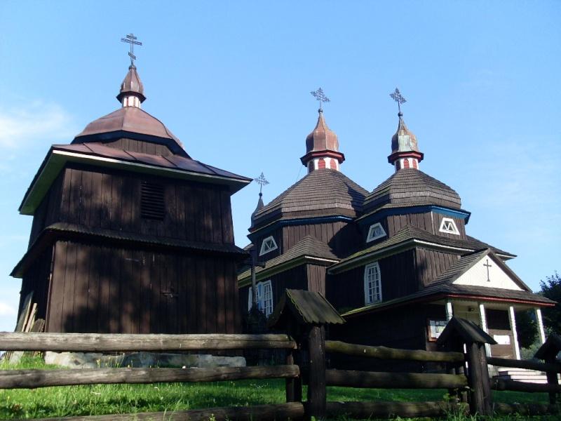 """Norvège : Les """"stavkirke"""", églises en """"bois debout"""", et secondairement bien d'autres aspects de ce magnifique pays et de sa culture... Sl374513"""