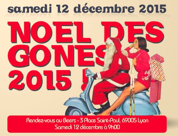pere noel ges gones  - Page 5 12247110