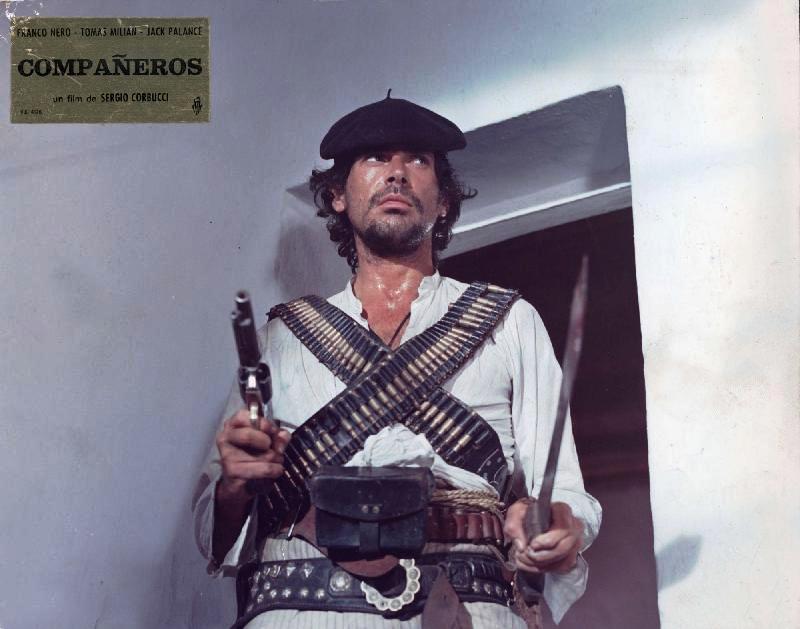 Companeros - 1970 - Sergio Corbucci - Page 2 02-00012