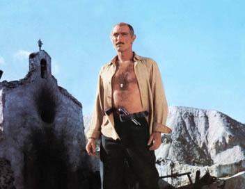 La mort était au rendez-vous - Da Uomo a Uomo - 1967 - Giulio Petroni 1665410