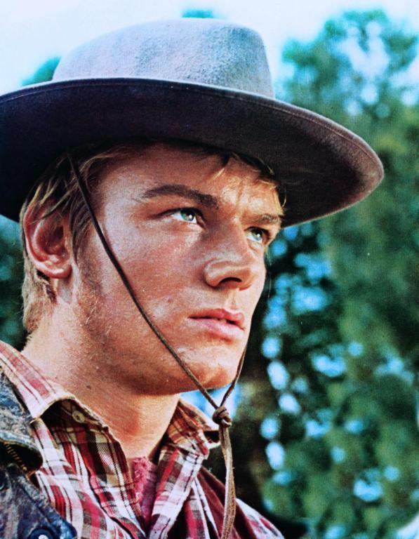 Furie au Missouri ( I Giorni della Violenza ) –1967- Alfonso BRESCIA 17252410