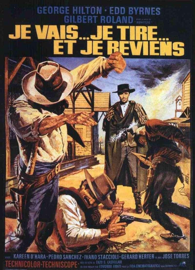 western maniac - Portail 1967je10