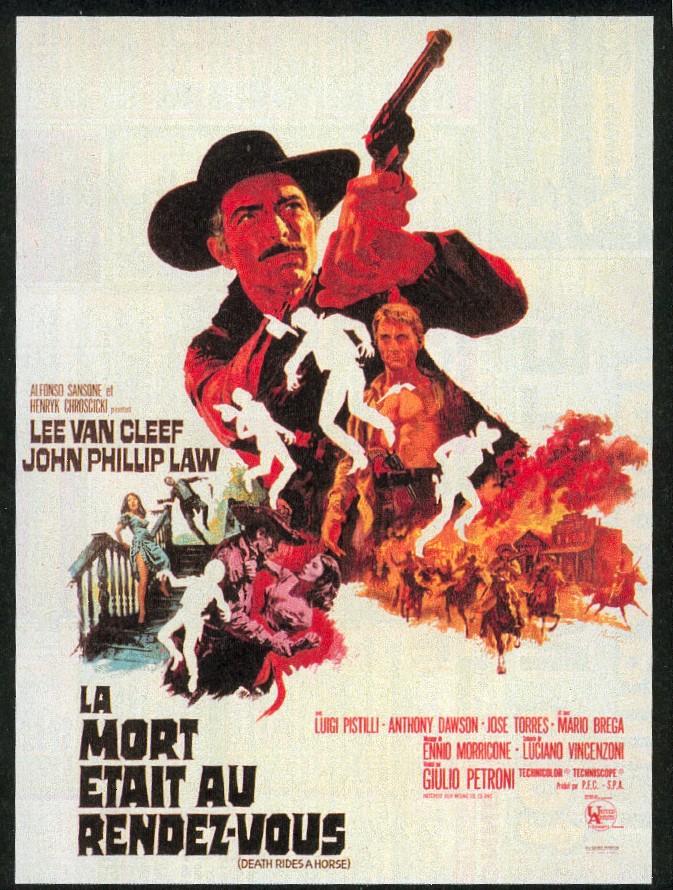 western maniac - Portail 1967la10