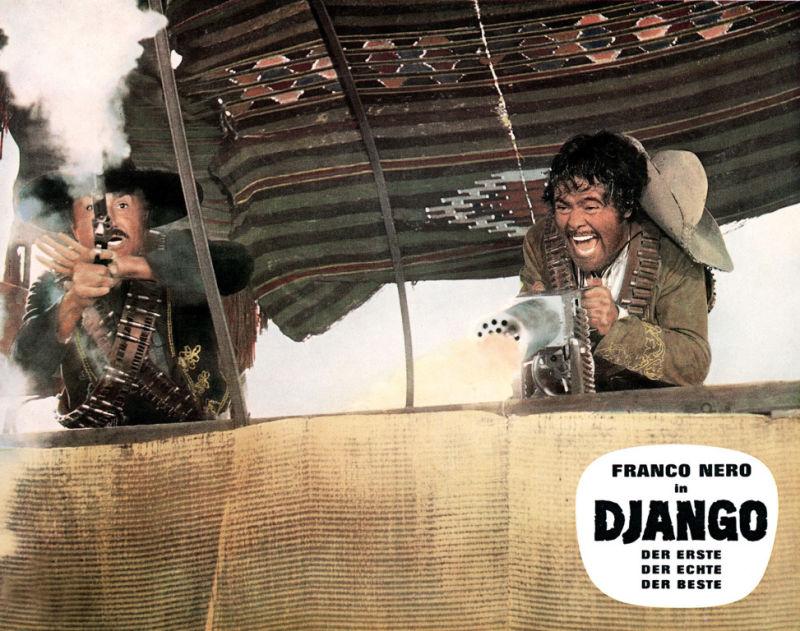 Django - 1966 - Sergio Corbucci 22322010