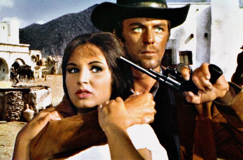 Sentence de mort - Sentenza di Morte -  1967 - Mario Lanfranchi 24043010
