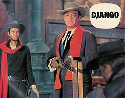 Django - 1966 - Sergio Corbucci 256px-11