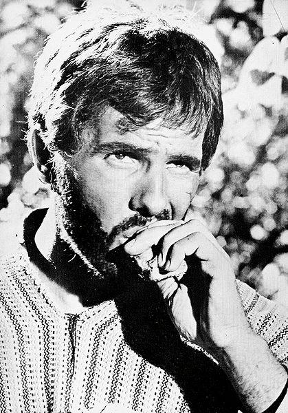 Le retour de Ringo - Il ritorno di Ringo - 1965 - Duccio Tessari 419px-10