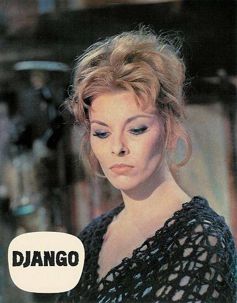Django - 1966 - Sergio Corbucci 471px-10