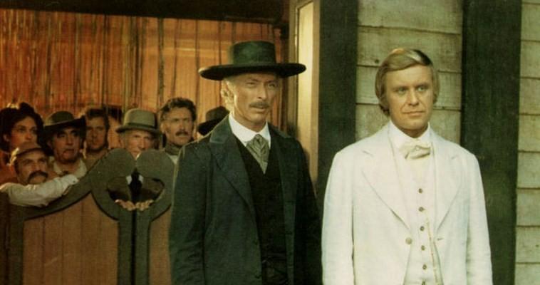 [ Second rôle ] Horst Frank 764px-11