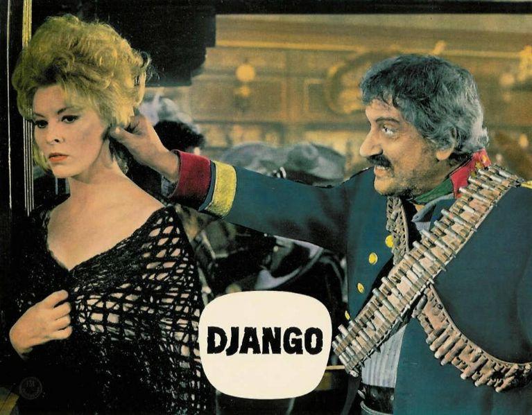 Django - 1966 - Sergio Corbucci 767px-13