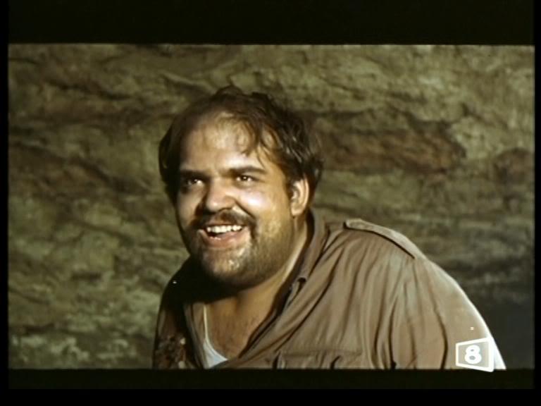 [Second rôle] Ricardo Palacios Bitmap10
