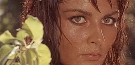 Le Dernier Face à Face - Faccia a Faccia - 1967 - Sergio Sollima Faccia13