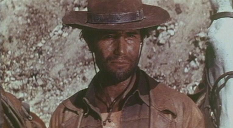 Les colts de la violence - Mille dollari sul nero - 1967 - Alberto Cardone Sartan12