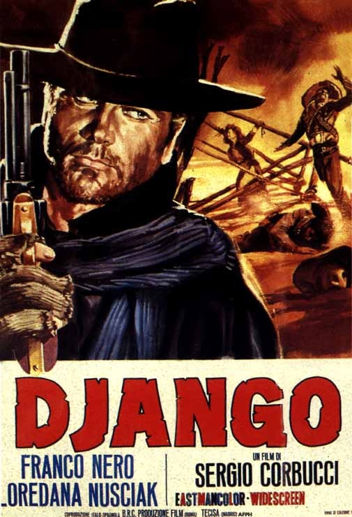 Django - 1966 - Sergio Corbucci Untitl19