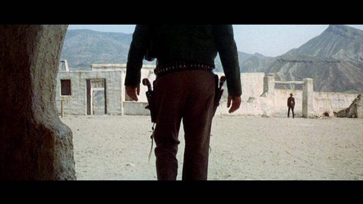 Sentence de mort - Sentenza di Morte -  1967 - Mario Lanfranchi Untitl28